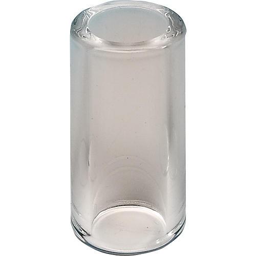 Fender Glass Slide 4 Fat Small