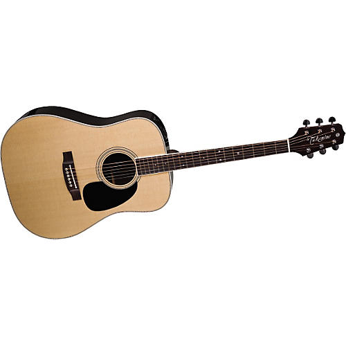 Takamine Glenn Frey Signature Acoustic-Electric Guitar-thumbnail