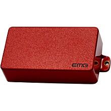 EMG Glenn Tipton Vengeance Active Guitar Pickup Red Level 1 Red