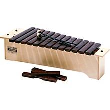 Sonor Global Beat Xylophones Level 1 Diatonic Soprano, Sx-Gb