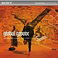 Sony Global Groove: International Hip-Hop Flavor thumbnail