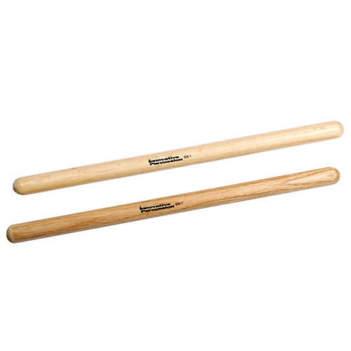 Innovative Percussion Global Series Beaters-thumbnail