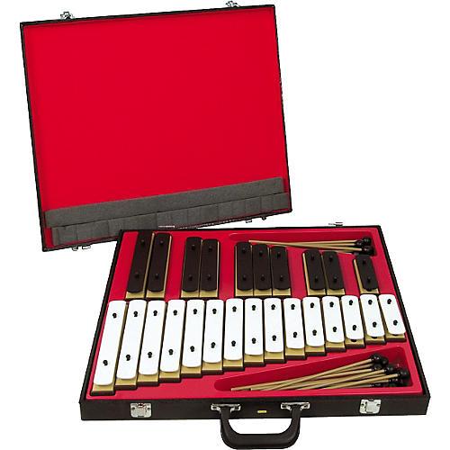 Pulse Glockenspiel with Case-thumbnail