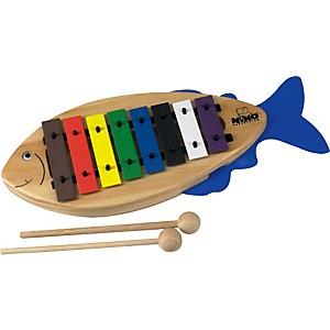 Nino Glockenspiel by Nino