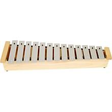 Lyons Glockenspiels