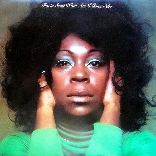 Alliance Gloria Scott - What Am I Gonna Do