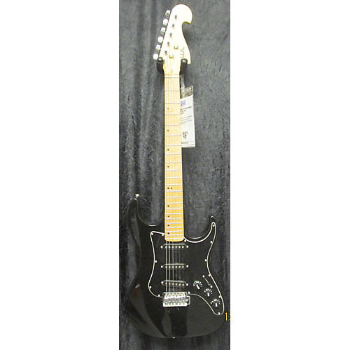In Store Used Glt Solid Body Electric Guitar