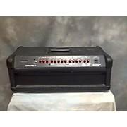 Crate Glx1200h Bass Amp Head