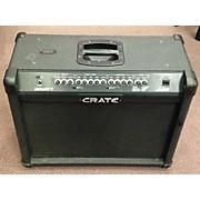 Crate Glx212 120w Guitar Combo Amp