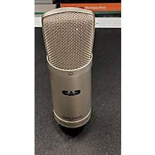 CAD Glx2400 Condenser Microphone