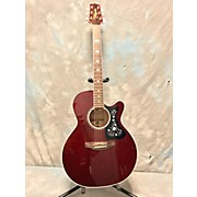 Takamine Gn75ce Acoustic Electric Guitar