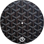 "Raiden Go Hard 7"" Slipmat"