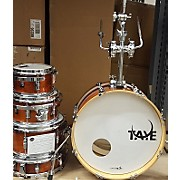 Taye Drums GoKit Drum Kit