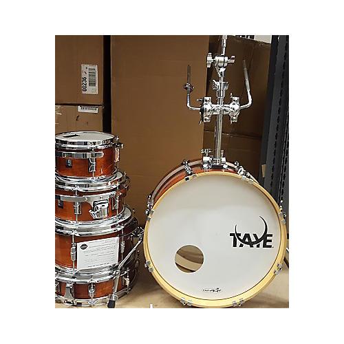 Taye Drums GoKit Drum Kit-thumbnail