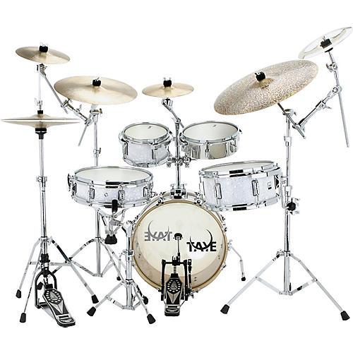 Taye Drums GoKit Shell Pack-thumbnail