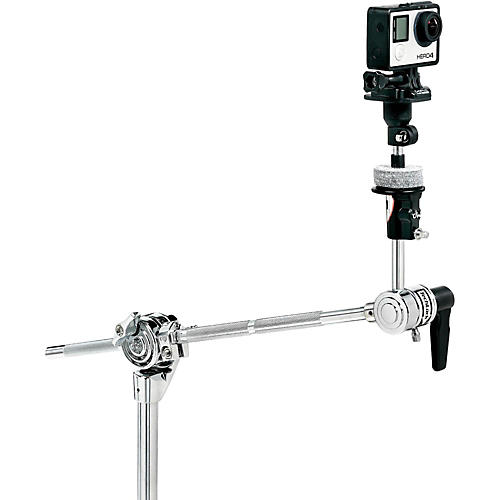 DW GoPro Camera Mount