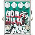 Devi Ever God Zilla Fuzz Guitar Effects Pedal thumbnail