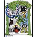 Shawnee Press Going Buggy thumbnail