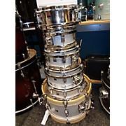 Taye Drums Gokit Drum Kit
