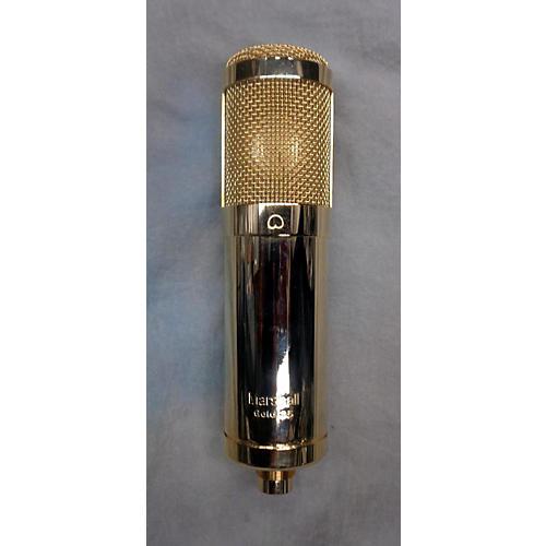 MXL Gold 35 Condenser Microphone
