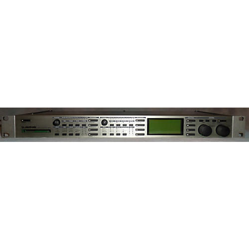 TC Electronic Gold Channel Microphone Preamp-thumbnail