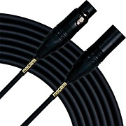 Mogami Gold Neglex Quad Microphone Cable for Studio Neutrik XLR
