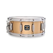 Gold Series Bell Brass Snare Drum
