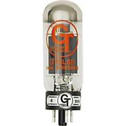 Groove Tubes Gold Series GT-6L6-S Matched Power Tubes