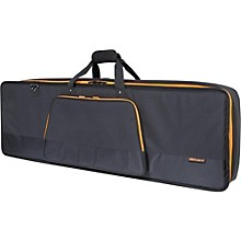 Roland Gold Series Keyboard Bag With Backpack Straps - Deep