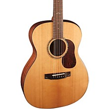 Cort Gold Series O6 Orchestra Acoustic Guitar