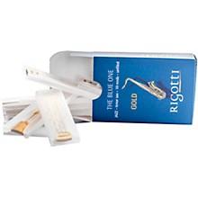 Rigotti Gold Tenor Saxophone Reeds