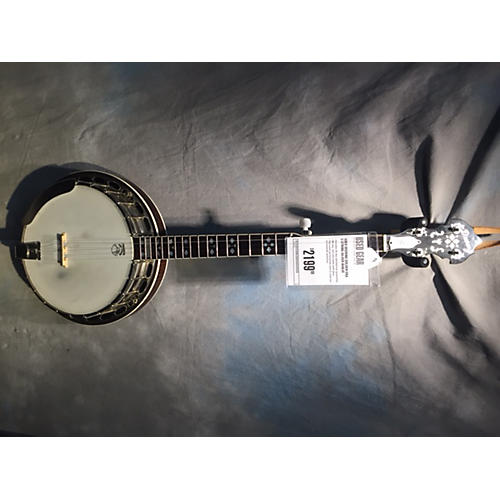 Deering Golden Era 5-String Banjo