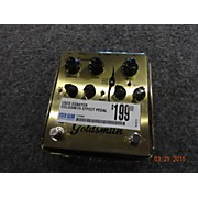 Egnater Goldsmith Effect Pedal