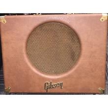 Gibson Goldtone GA15VR Tube Guitar Combo Amp