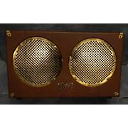 Gibson Goldtone GA30RVS Tube Guitar Combo Amp