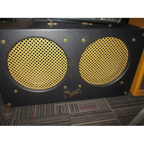 Gibson Goldtone Tube Guitar Combo Amp