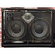SWR Goliath Jr III 2x10 Bass Cabinet