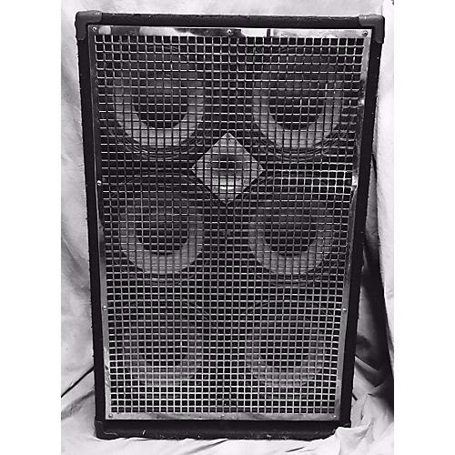 SWR Goliath Sr 6x10 Bass Cabinet