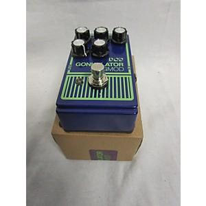 Pre-owned DOD Gonkulator Effect Pedal