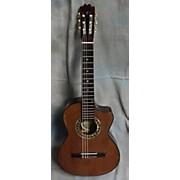 Paracho Elite Guitars Gonzalez Classical Acoustic Guitar
