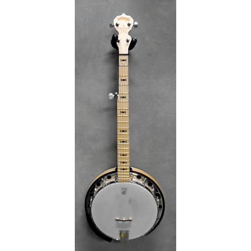 used deering goodtime 2 banjo guitar center. Black Bedroom Furniture Sets. Home Design Ideas