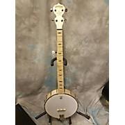 Goodtime Banjo