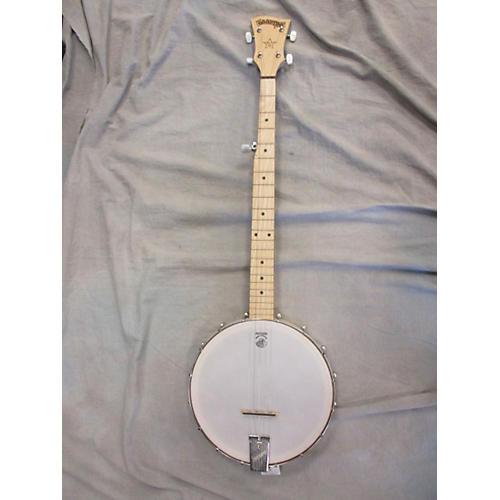 Deering Goodtime Banjo-thumbnail
