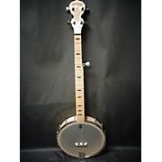 Deering Goodtime G2 5-String Openback Banjo