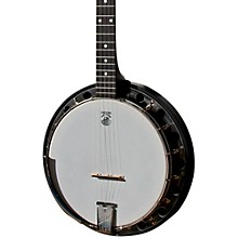Deering Goodtime Midnight Special 5 string Resonator Banjo Level 1