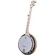 Deering Goodtime Special 5-String Banjo with Resonator