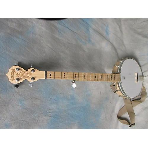 Deering Goodtime Special 5 String Open Back Banjo-thumbnail
