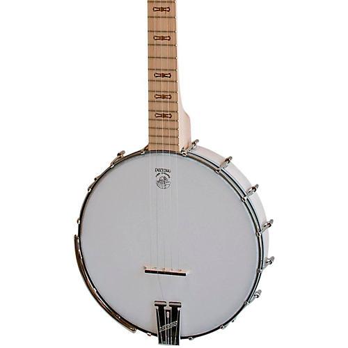 Deering Goodtime Special 5-String Open Back Banjo-thumbnail