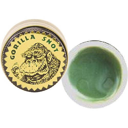 Gorilla Snot Gorilla Snot-thumbnail
