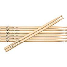 Vater Gospel 5A Drum Sticks—Buy 3 Get 1 Free